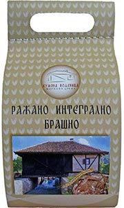 Razano-brasno-180x300-180x300
