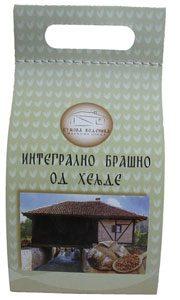 heljdino-brasno