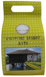 zuto-kukuruzno-brasno